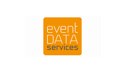 EventData