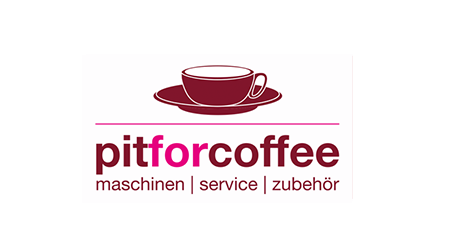 pitforcoffee