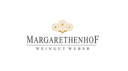 Margarethenhof